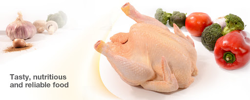 Wholesale Chicken Manufacturers